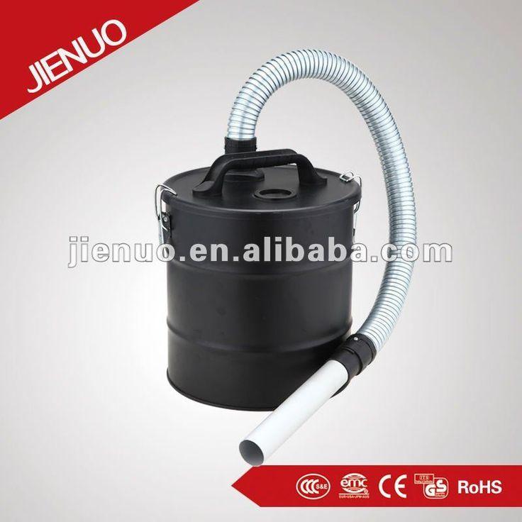 JN015 Dry&wet vacuum cleaner/Dust&ash cleaner part $5~$13