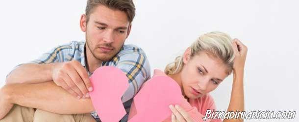 İlişkiyi bitirmek neden zor? - http://www.bizkadinlaricin.com/iliskiyi-bitirmek-neden-zor.html  Neden ilişkiyi bitirmek için kimi zaman yeterli cesareti kendimizde bulamıyoruz? Neden bazen ilişkiyi bitirmek zor oluyor? Uzmanına sorduk. Her ilişkinin kendine has bir yaşama biçimi vardır. Bazı ilişkiler mükemmel denecek kadar güzel giderken bazıları adeta bir işkenceye dönüşüverir, sağlıklı şekilde yürümez, inişli çıkışlı hatta fırtınalı o