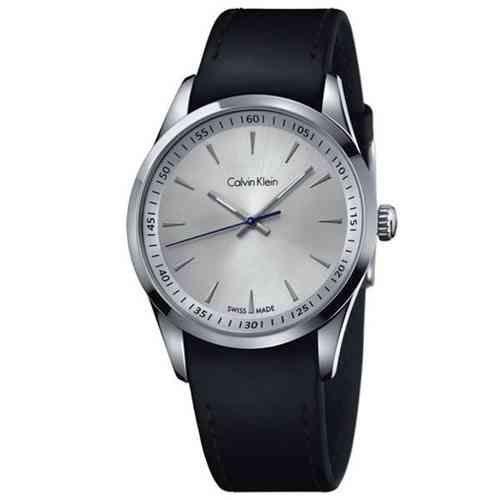 Compra online Relojes Calvin Klein para hombre