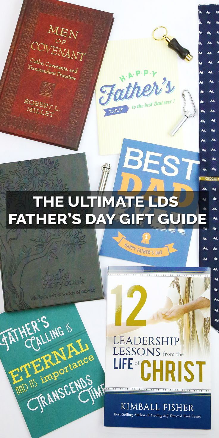 49 best lds father u0027s day ideas images on pinterest father u0027s day