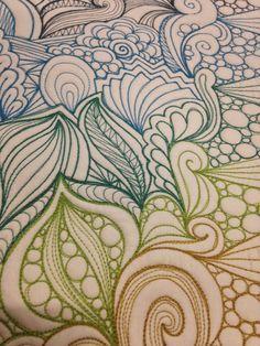 FMQ Graffity on Pinterest-Karlee Porter