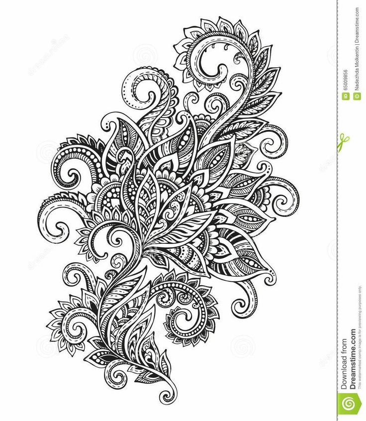11 best Free Coloring Pages images on Pinterest | Mandalas, Free ...