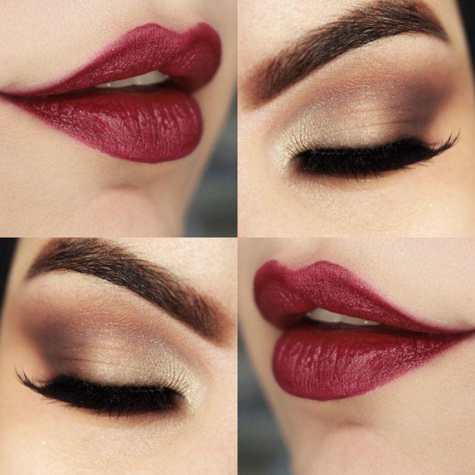 kylie-jenner-makeup-06