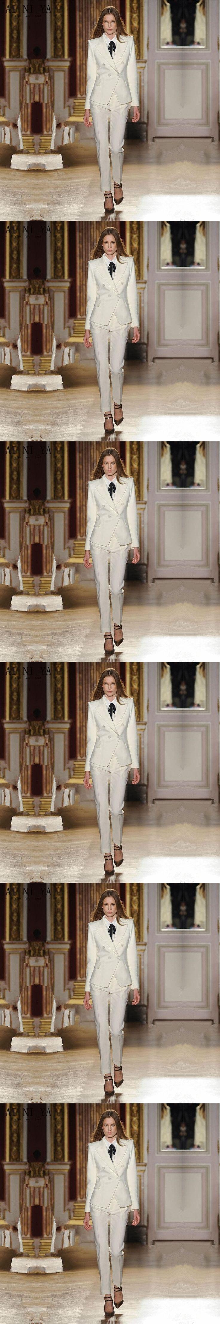 women formal suit wome business pants suits for women office uniform designs women womens business suits office uniform designs #suitingwomen #officedesignsbusiness