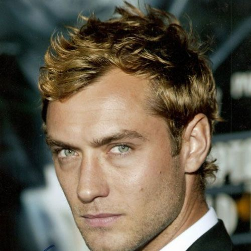 25 best ideas about Receding hairline hairstyles on