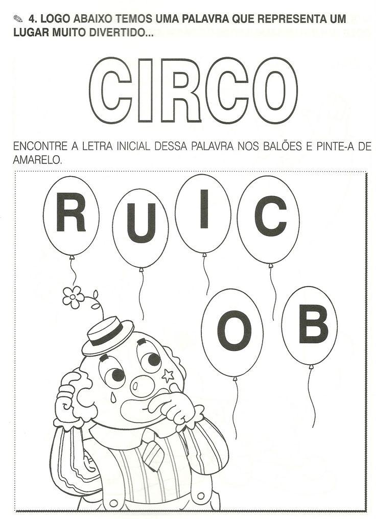 Existem duas datas em que comemoramos o dia do circo: 15/03 ( mundial) e 27/03 (nacional). O dia do circo é dia 15 de março, porém aqui no ...