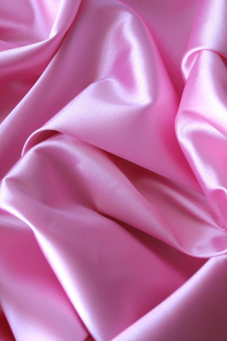PINK AESTHETIC MOOD BOARD - AESTHETIC PICTURES FOR WALL ...