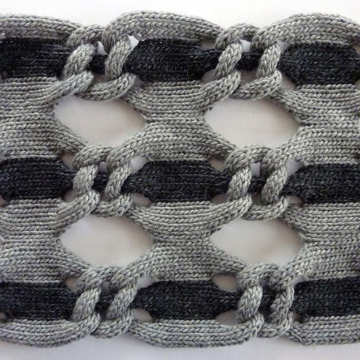 Mejores 44 imágenes de crochet en Pinterest   Ganchillo, Artesanías ...