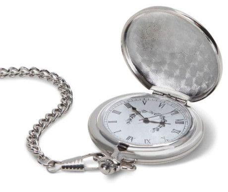 The-Year-Of-Your-Birth-Half-Dollar-Pocket-Watch