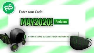 Pin On Roblox Code