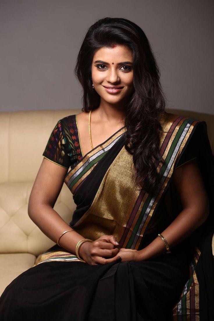 Aarathu Sinam Tamil Movie Stills Starring Arulnithi, Aishwarya Rajesh | Aarathu Sinam: WoodsDeck