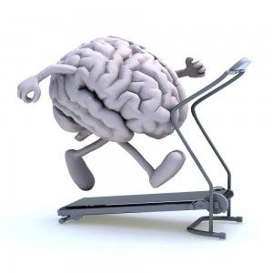 Article about neuroplasticity and how you can improve your brain :-  https://www.udemy.com/blog/neuroplasticity-exercises/