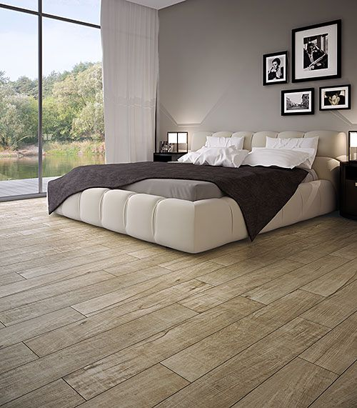 Porcelanato Antique Wood Elizabeth