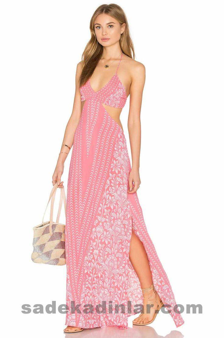 101 best Sommerkleider Dome images on Pinterest | Ball gown, Flower ...