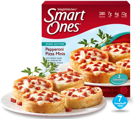 Personalized health review for Smart Ones Pizza Minis, Vegetable: calories, nutrition grade (C plus), problematic ingredients, and more. Learn the good & bad for ,+ products.