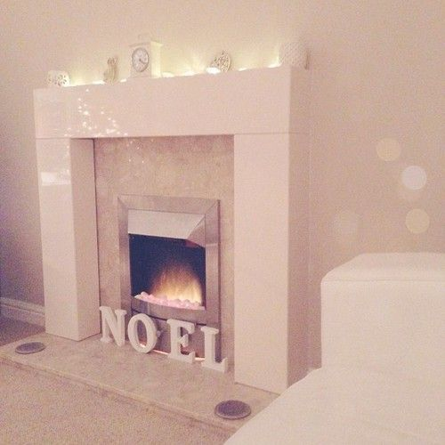 46 best Fireplace images on Pinterest | Fireplace ideas, Fire places ...