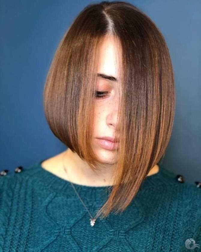 In Diesem Artikel Finden Sie Viele Coole Bilder Und Ideen Dafur Hair Coole Bob Bobfrisuren Coolesthairstyleforwomen U Bob Frisur Frisuren Langhaar Bob