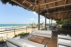 allegro playa dorada - Google Search