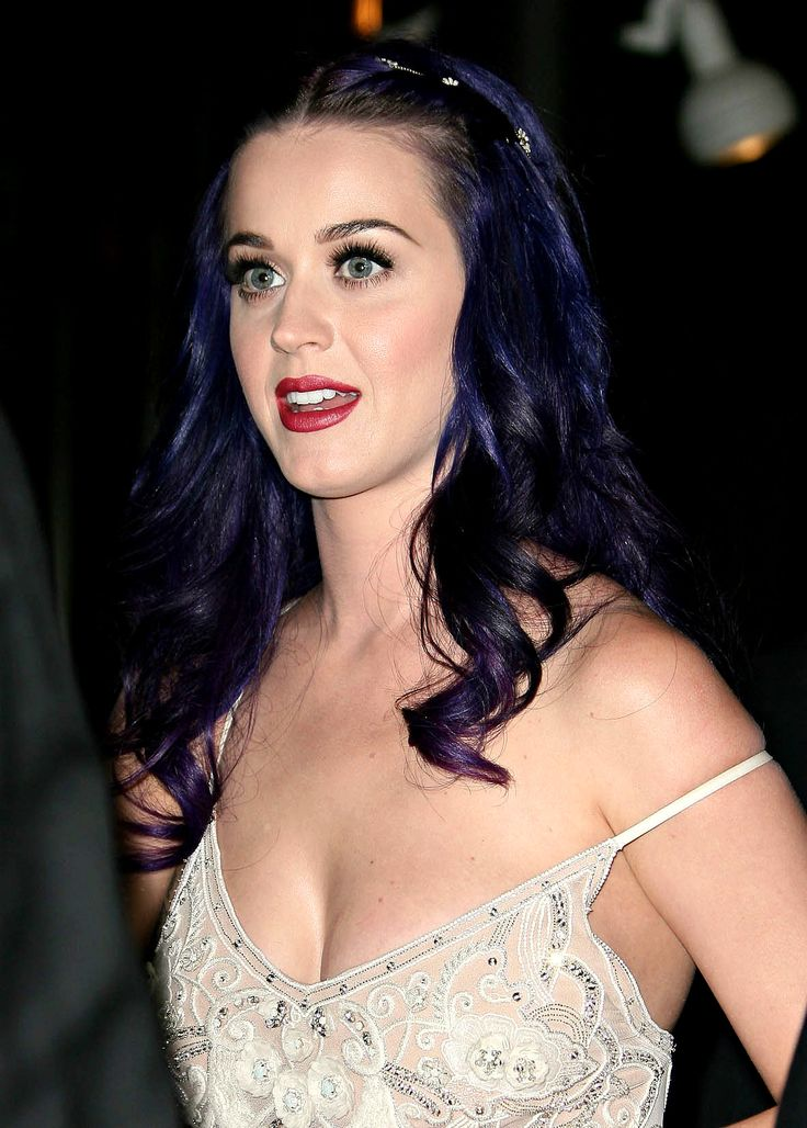 Sex tapes katy perry threesomes