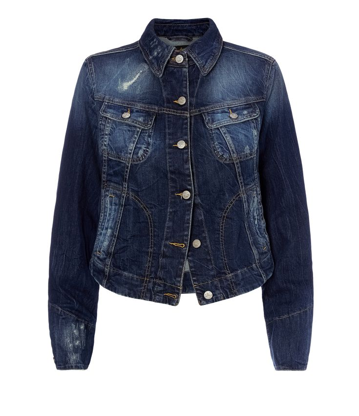 Have you noticed the massive selection of denim jackets in the shops and online. It's a bit confusing as to which one to buy let a lone which will suit your body shape. This post is a request from a reader as she needed advice on which style would be best for her hourglass figure.…