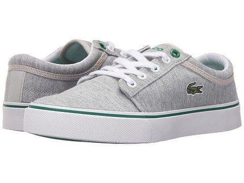 Outlet Lacoste Shoes VaultStar