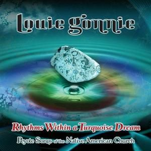 Now listening to Hopes and Dreams by Louie Gonnie on AccuRadio.com!