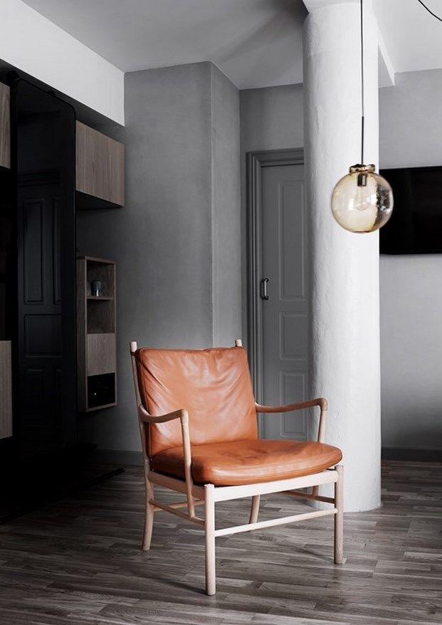 Hotel SP34 de Morten Hedegaard 19 (Copiar)