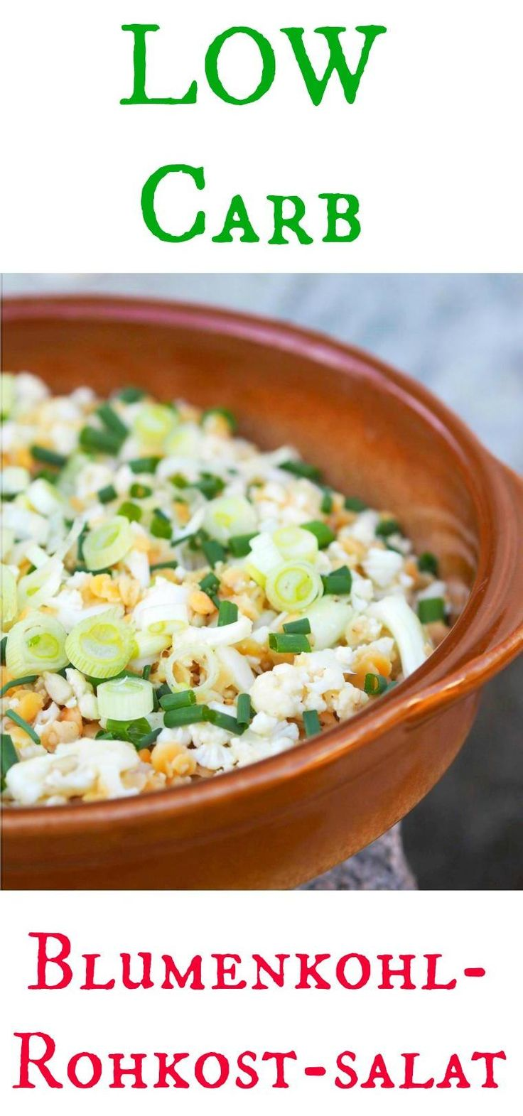 die besten 25 brokkolisalat ideen auf pinterest spinat salat spinatsalat und brokkoli. Black Bedroom Furniture Sets. Home Design Ideas