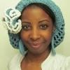 Ravelry: Crochet Badu Wrap pattern by Jessica King-Cason