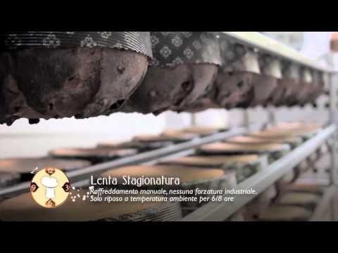 ▶ Here's the secret origin of the Loison's panettone