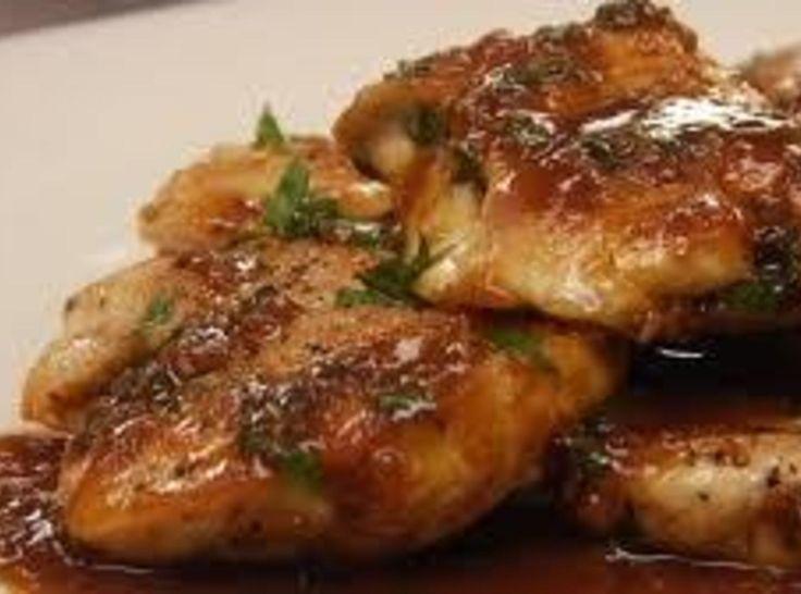 Best Chicken Marsala Recipe | Chicken Marsala Recipe | Best Recipes for Chicken Marsala