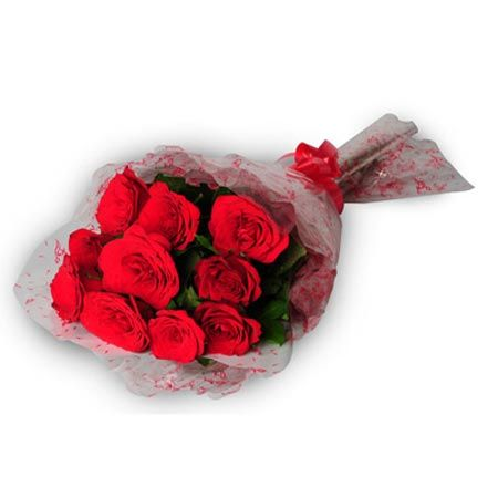 Gifts are a great medium to show your feelings, love and appreciation. Buy #birthday #gifts for girlfriends from #Ferns N Petals online. http://goo.gl/fMm3T0