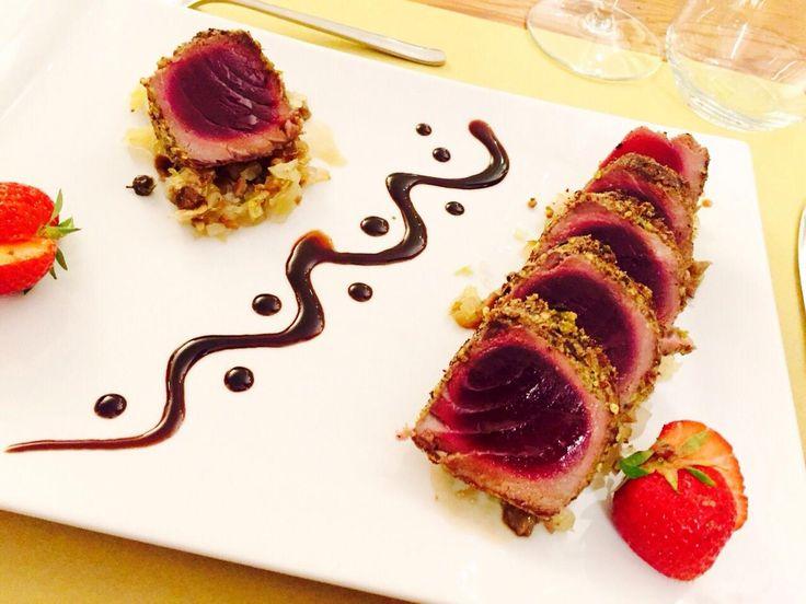 Badalamenti Cucina e Bottega, Mondello - Ristorante Recensioni, Numero di Telefono & Foto - TripAdvisor