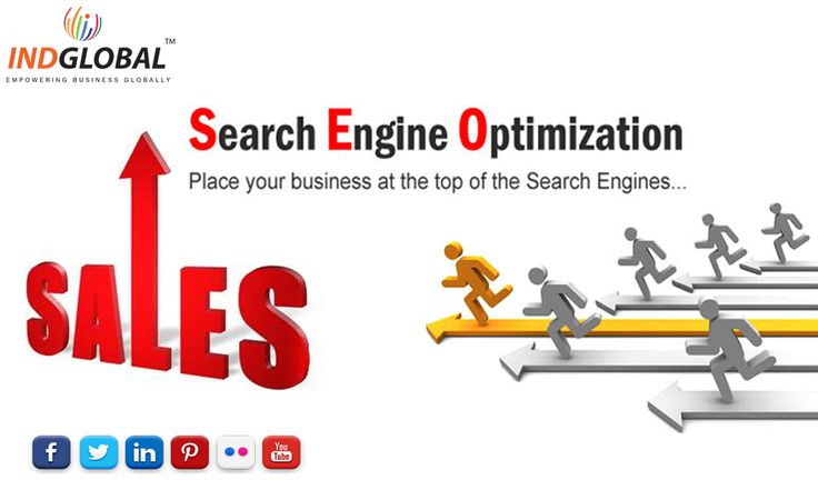 SEO Best Practices That Could Double Your E-Commerce Sales visit: http://www.seocompanybangalore.in/ #SEO #PPC #OnlineSale #Bangalore