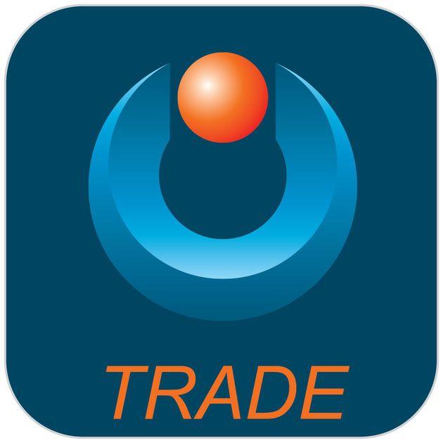 #NEW #iOS #APP Oceanwide Sec - SmartTrade - Oceanwide Securities Company Limited