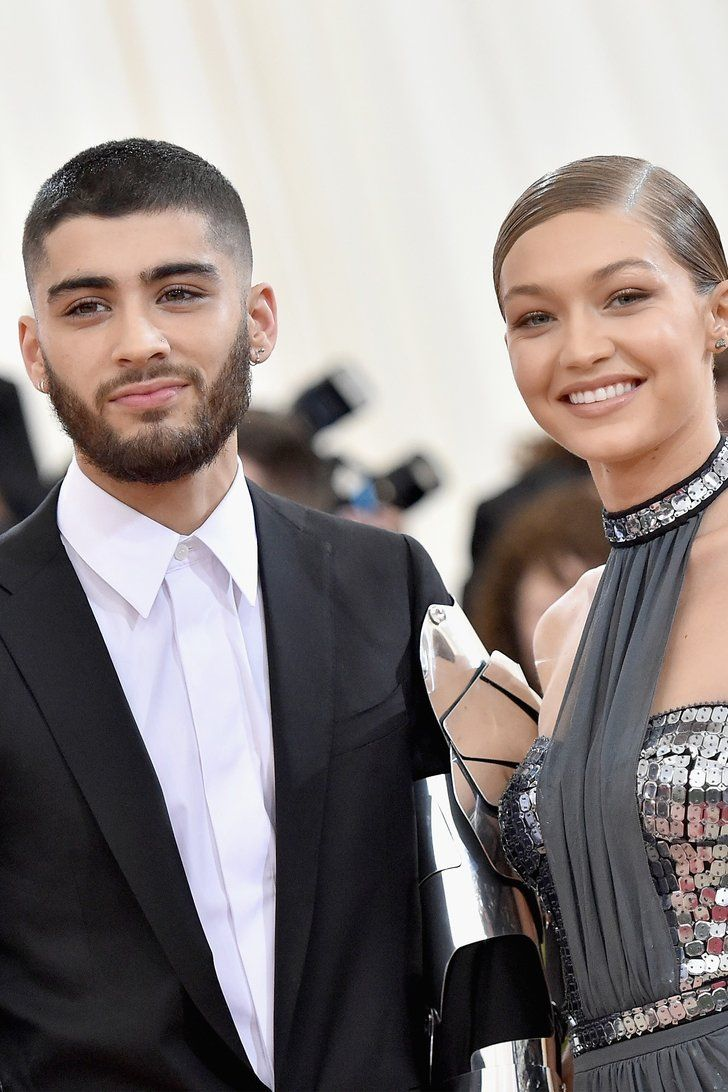 Every Celebrity Couple Who Got Back Together in2019 foto