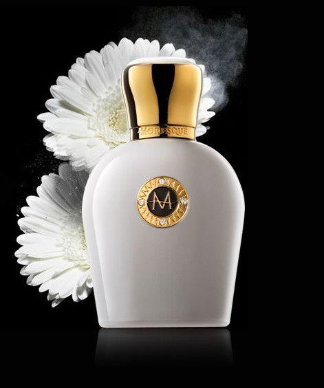 perfume-cunt