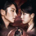 Master Recap List » Dramabeans Korean drama recaps