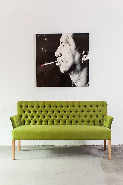 Exklusive Esszimmer Bänke Kaufen Sie Fair Und Günstig Bei Möbel U0026 Konsorten  Online Im Shop. ✓ Riesenauswahl ✓ Kostenloser Versand ✓ Exklusive Bänke