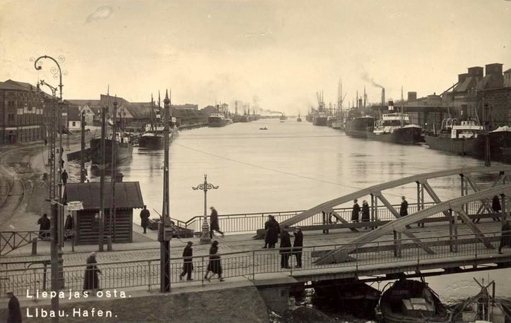 The-port-of-Liepāja-in-the-interwar-period-5