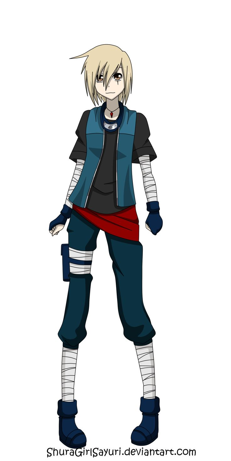 1000 Images About Original Character On Pinterest Naruto Oc Timeline And Auction