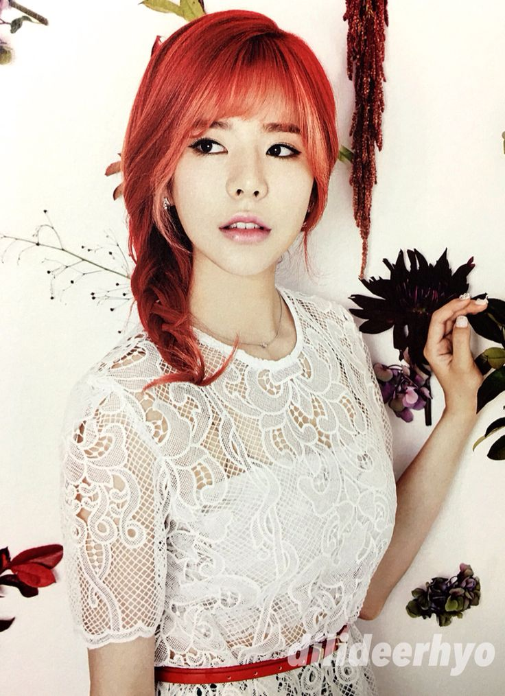 151230 Girls' Generation 2016 Global Calender SNSD Sunny