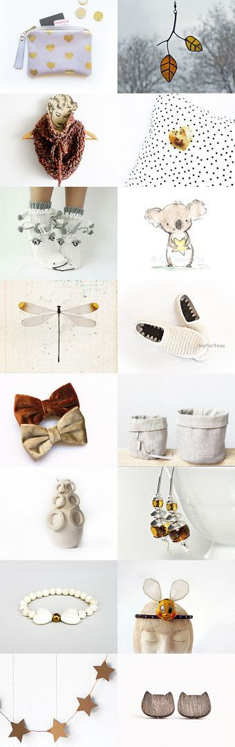 Winter Finds by Diana on Etsy--Pinned with TreasuryPin.com