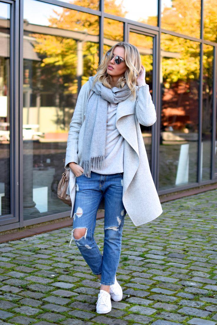 casual autumn outfit by shoppisticated auf blogwalk.de