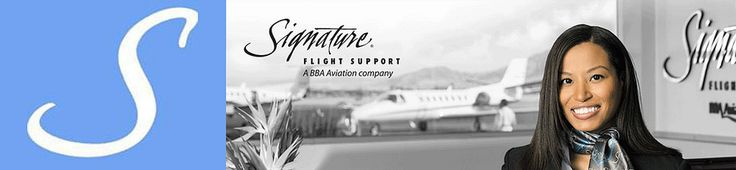 Signature Flight Support is hiring in Kasnsas City MO   Ground Services positions available.   http://www.avjobs.com/jobs/public.asp?Company=Signature+Flight+Support&show_job=46D3F6A0-7CAE-4C20-8136-99CA1931F78D   Visit us to learn more about Signature Flight Support and see our job postings on www.avjobs.com   Please reference Avjobs when applying.