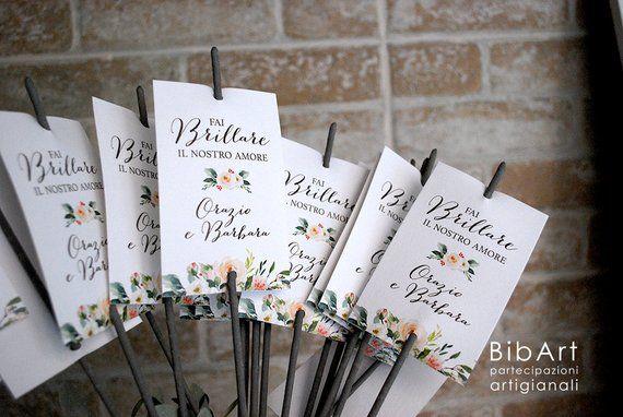 Partecipazioni Matrimonio A 0 50 Centesimi.Pin Su Wedding Ideas