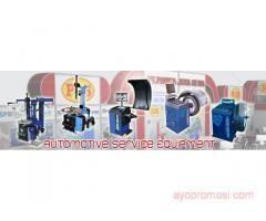 Panca Jaya Setia PD  #ayopromosi #gratis http://www.ayopromosi.com/