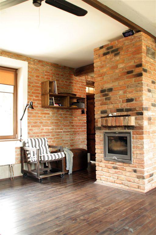 Návrhy interiérů, Návrh a realizace interiéru http://www.interiorstudio.cz/