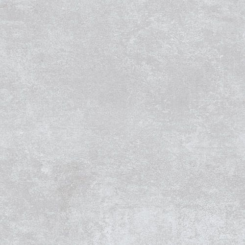 Cemento Light Grey Polished Concrete Look Porcelain Tiles