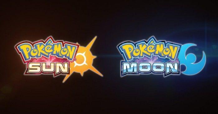 Pokémon Soleil et Lune : Le dernier jeu crée un scandale sur le web !